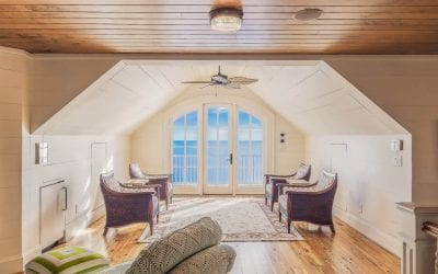 Staging Your Home For a Successful Sale in 8 Steps