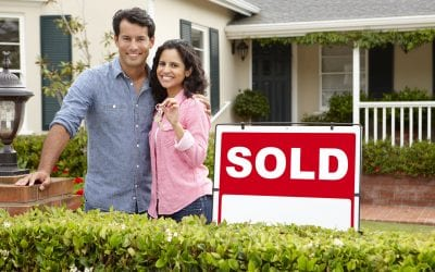 10 Tips for Buying a New Home