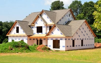 Top Reasons To Order a Home Inspection For New Construction