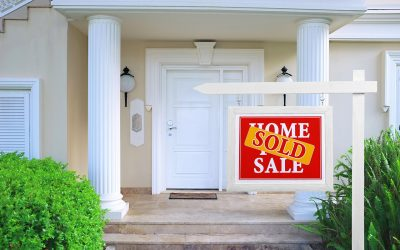 Quick Tips to Improve Your Home's Curb Appeal