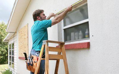 7 Ways to Prepare Your Home for Hurricane Season